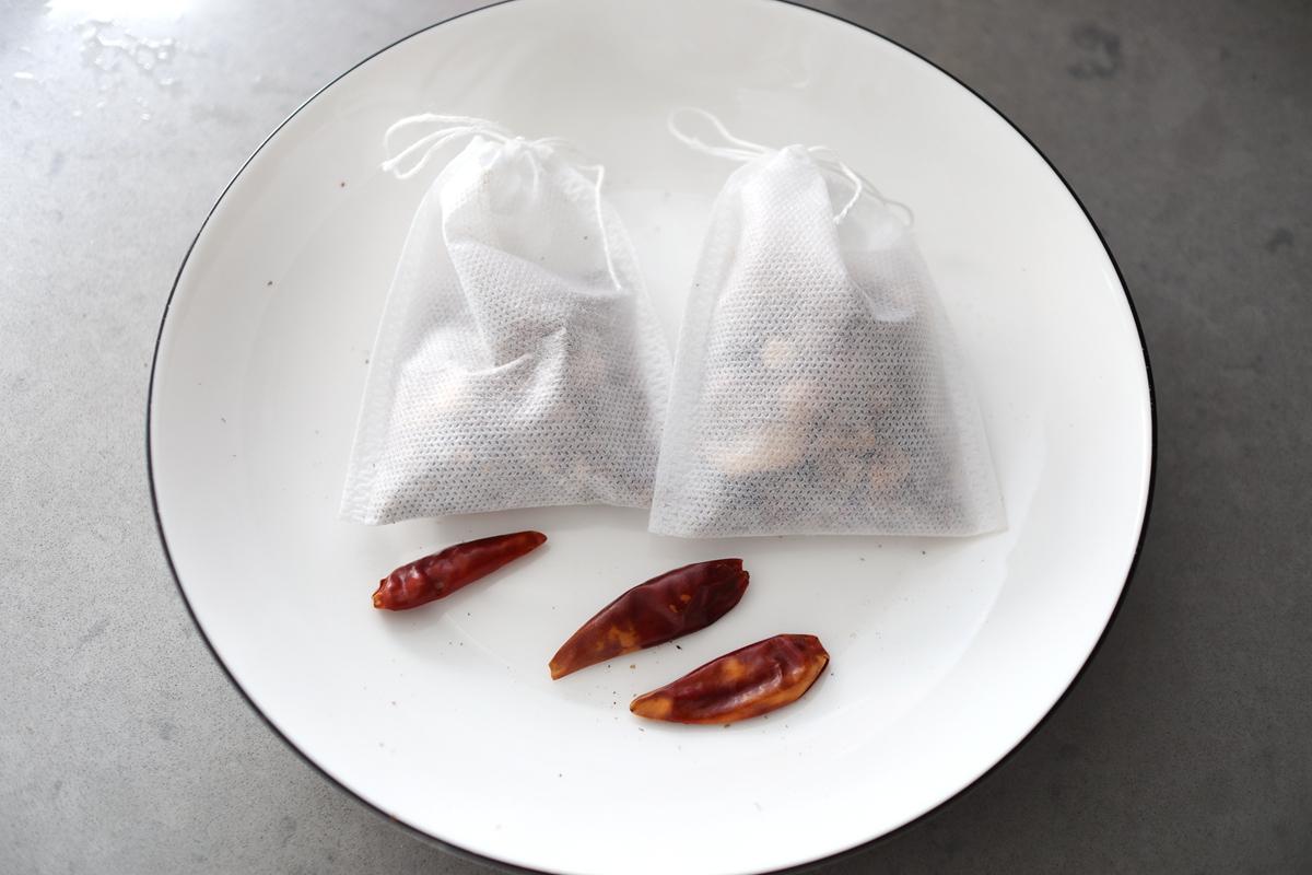 大雪过后多吃这锅肉,驱寒滋补,开春能打虎,30元1斤营养赛猪肉