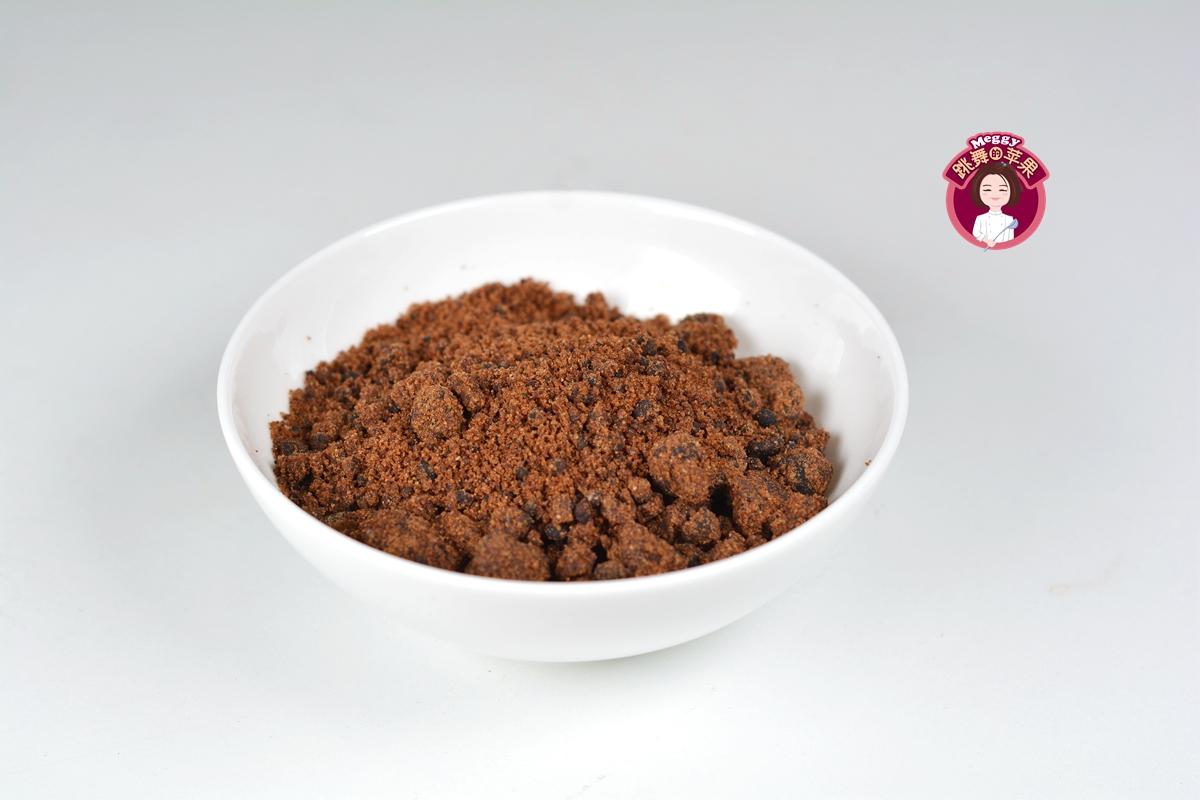 很多女人都爱吃的红糖糯米藕,原来不只是好吃,还有这么多的好处