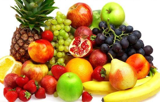 胃不好的人要注意 这3种水果最好不要碰插图