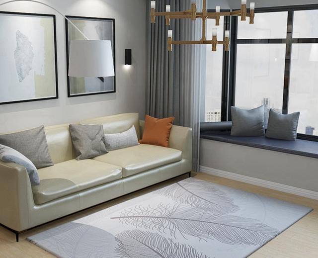 我的关键词 出租屋必买的6件小家具:价格白菜,使用频率却超乎想象  热点新闻
