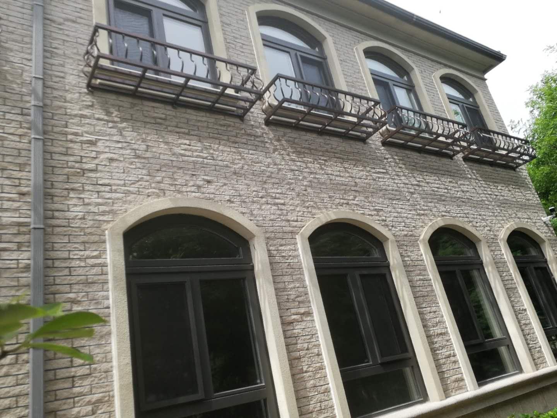 传统纱窗的更替,新一代不锈钢纱窗的普及,再到儿童防护纱窗问世(图3)