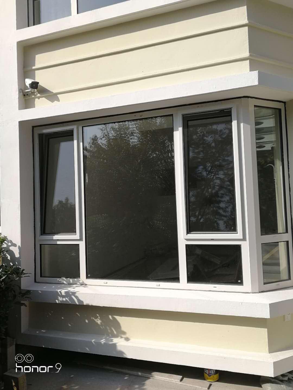 传统纱窗的更替,新一代不锈钢纱窗的普及,再到儿童防护纱窗问世(图4)