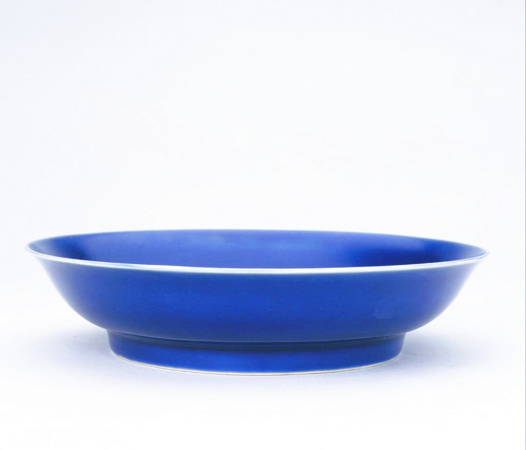 依维柯欧胜宝石蓝30周年纪念版,你的时尚潮流之选