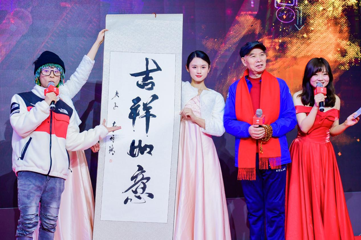http://www.xqweigou.com/kuajingdianshang/99686.html
