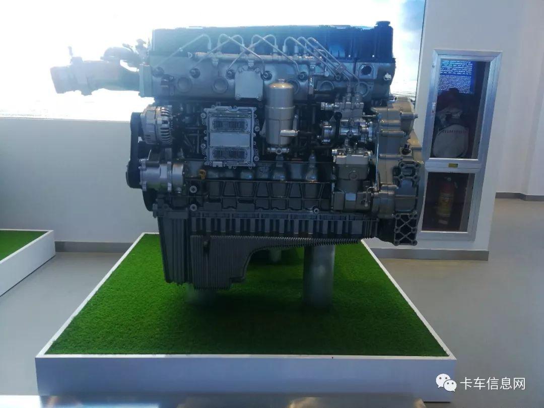 我的关键词 120-660马力,17款国六系列产物!卡车国六配套最多的为何是玉柴?  热门消息