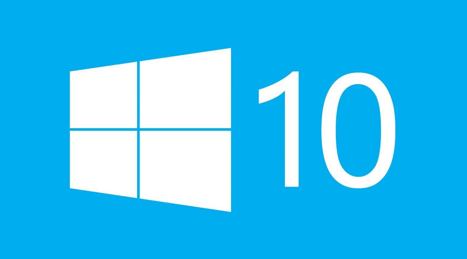 我的关键词 微软正式停止支持win7,数亿用户受影响,究竟要不要升级到win10  热门消息