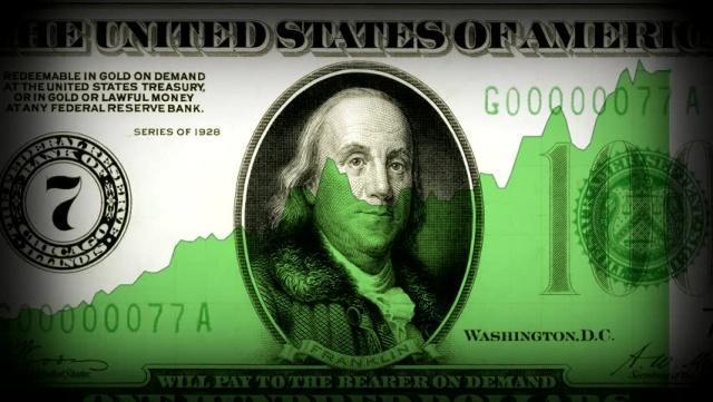 我的关键词 人民币或使出王牌,美欧争夺金融咽喉,美联储无权拒绝运回黄金  网贷