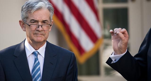 我的关键词 中俄等多国抛3420亿美债,美联储或正式投降,或将万亿风险转嫁9国  网贷