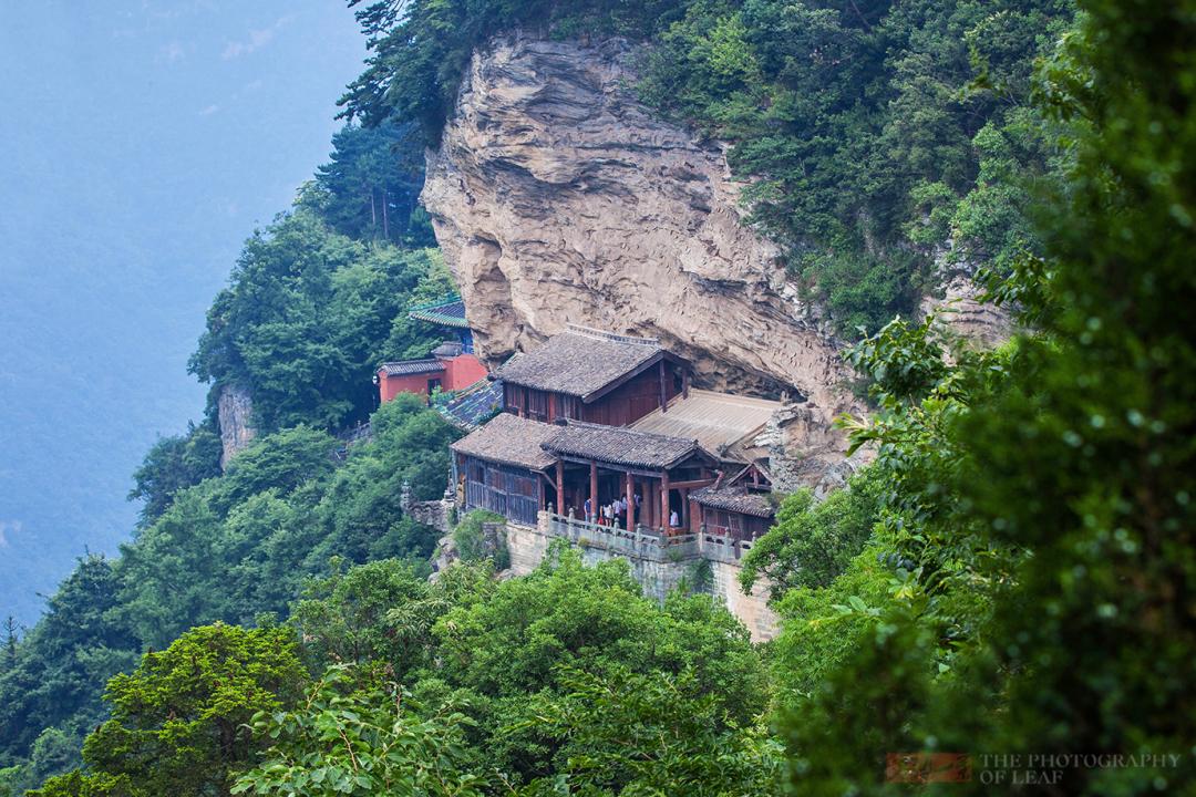 我的关键词 中国最赢利的三座名山,黄山排名第三,年支出不敷第一位零头  消息资讯