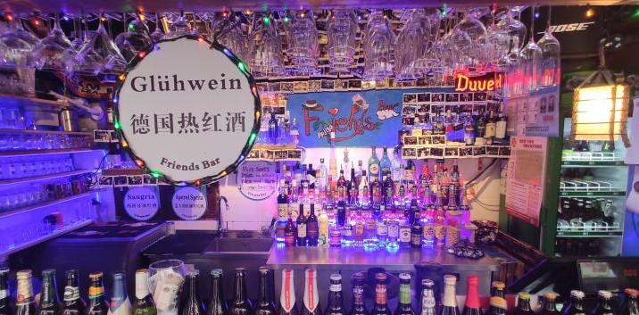 我的关键词 上海有个文艺的景点,吃喝玩乐一条龙,旅客称百玩不厌!  消息资讯