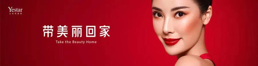 http://www.ningbofob.com/tiyuhuodong/44615.html