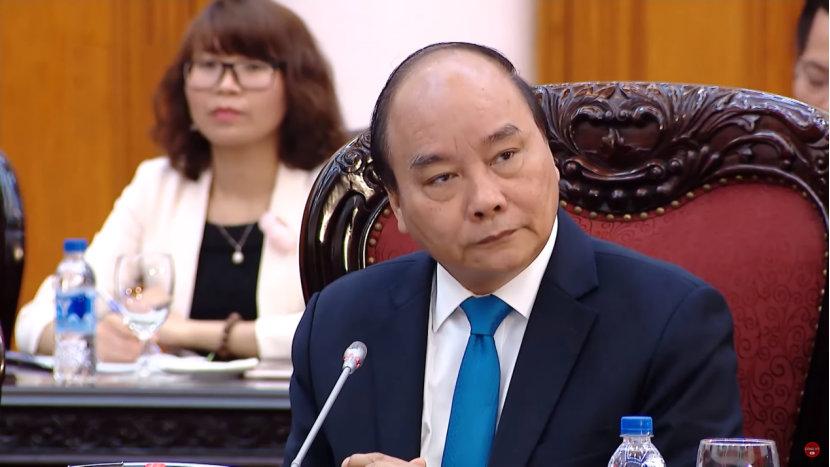我的关键词 中国成最大果蔬买家!曾称对华进口20亿度电,越南却将订单给别国  网贷