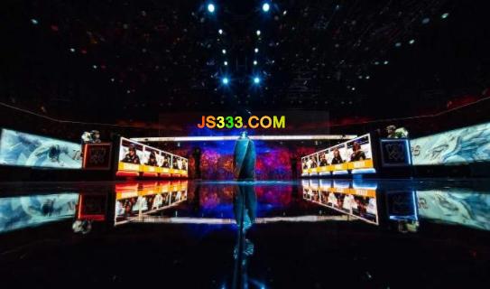人民电竞(PPL)超级电子游戏联赛成都站即将启幕