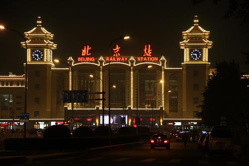 主动、无奈、观望:北漂返京的心路历程