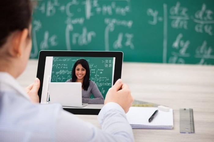 在线教育迎来新风口?一星评价和五星好评的背后是什么