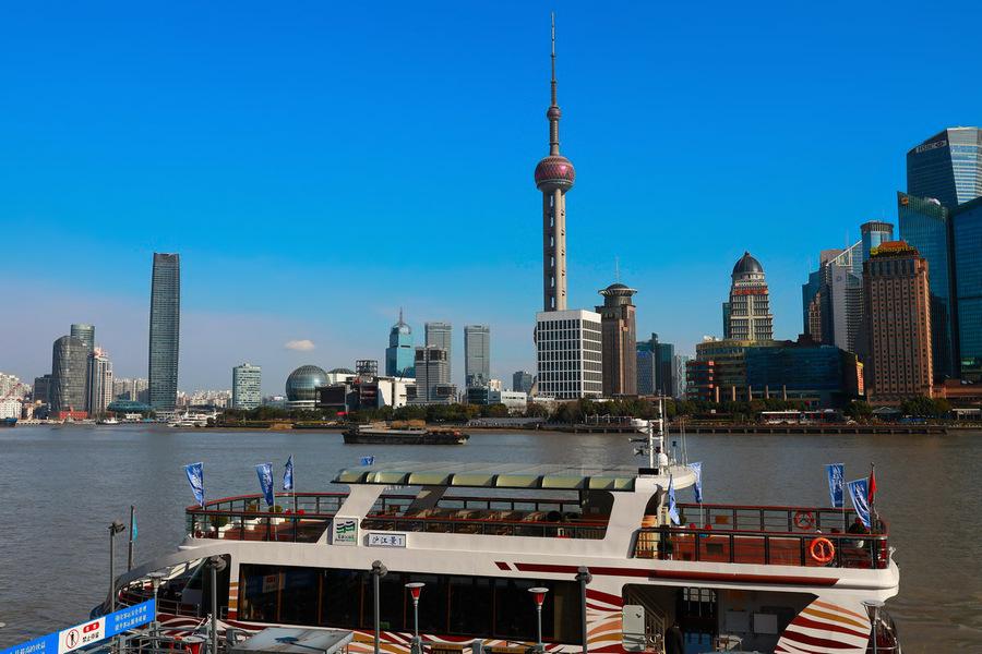我的关键词 中国面积最小直辖市:人均GDP近15万,是中国GDP最高城市没有之一  消息资讯