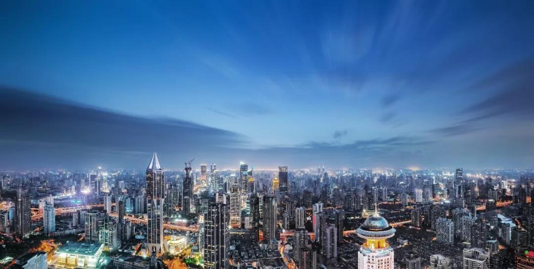 我的关键词 中国金玉合座的城市:GDP高达38155亿元,经济气力跨越90%国家  消息资讯