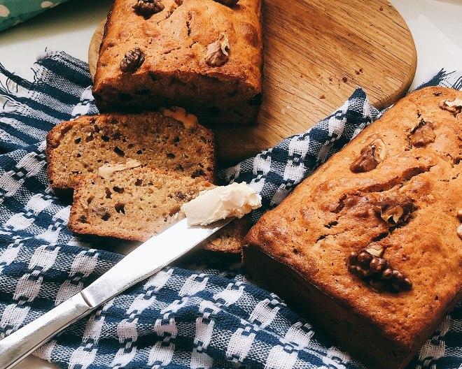 宅家不出门,烘焙糕点,在家也能做!