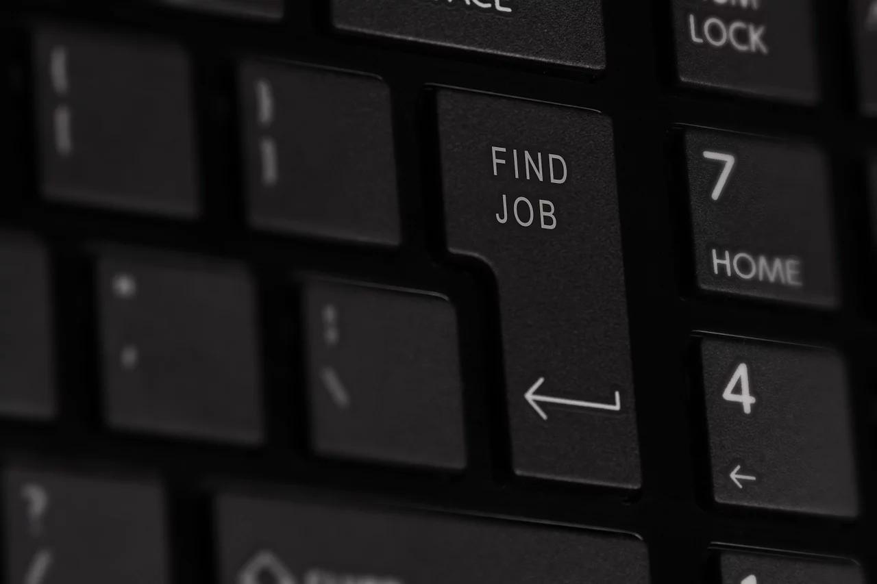 你失业久了也会焦虑吗?分享一下:我曾经失业小一年的心路历程!