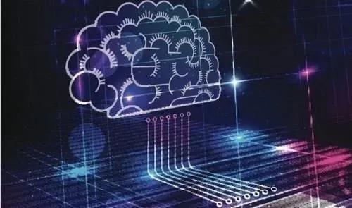 金山云:传统行业的在线化将推动云计算高速发展