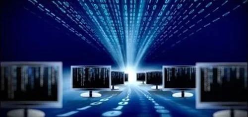 星环科技:坚持国产自主路线,突破大数据的细分应用场景