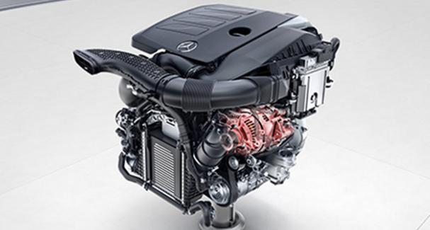 改款E260运动版上市,42万买纯进口奔驰,发动机排量你猜多大?