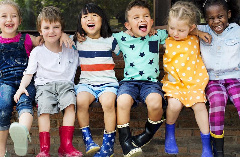 如何帮多动症孩子制定新的计划