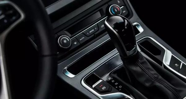 只考虑国产车,在意质量、油耗,有哪些选择?