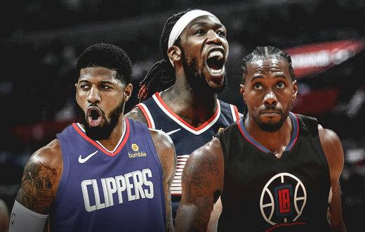 我的关键词 追梦格林生涯首次无缘季后赛,或成NBA嘉宾?直言看好湖人夺冠!  新闻资讯