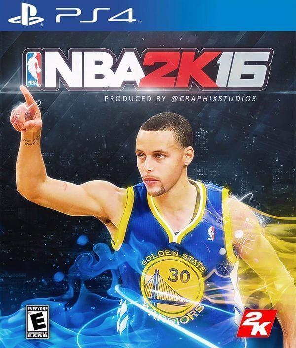 我的关键词 现役NBA 2K封面最强阵容:詹皇领衔,谁能替换他?能取得什么战绩  新闻资讯