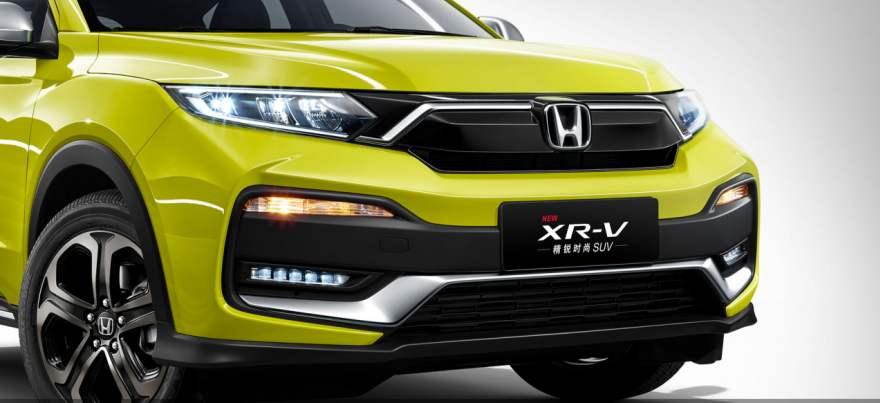 三款小型SUV对决,哪款更适合年轻人?它们主打高颜值和灵动性