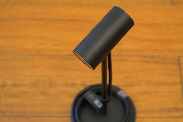 你们不就是想看Oculus Rift评测吗!来看啊! AR资讯 第10张
