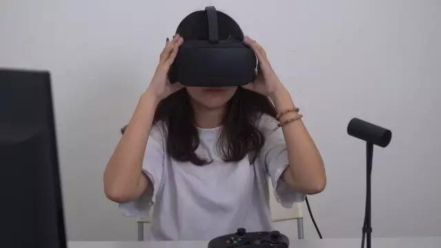 你们不就是想看Oculus Rift评测吗!来看啊! AR资讯 第15张