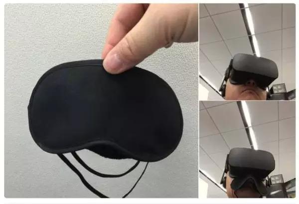 你们不就是想看Oculus Rift评测吗!来看啊! AR资讯 第17张
