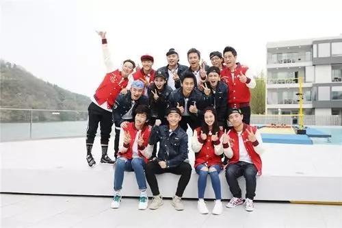 中国综艺节目抄袭被韩国政府点名,这次我竟无力反驳!