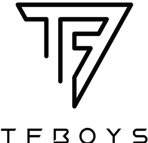 """""""山寨TFboys""""亮相公告牌大奖,孩子成牟利工具"""
