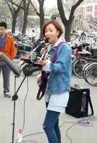 张杰夫妇惊现《跨界歌王》,将尬唱闰土代表作