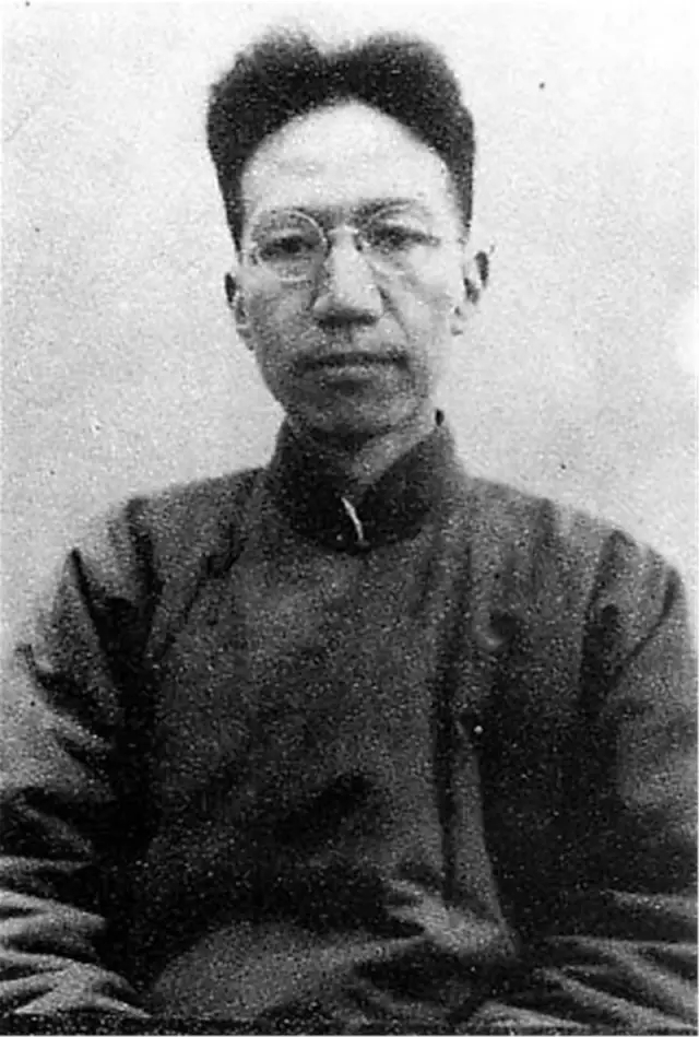 不惧迫害誓死将强权踩在脚下,陈寅恪是硬了127年的