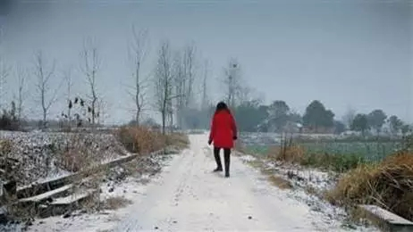 大谈性爱的脑瘫农村妇女余秀华,是新世纪最好的诗人