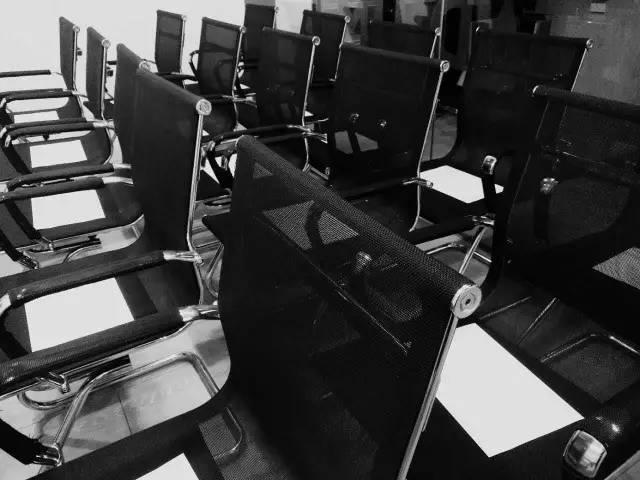 200个大众评委席位瞬间被秒,这次的追加席位,是你最后的机会