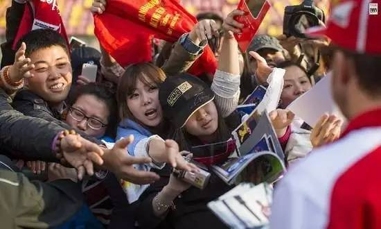 bigbang横行中国11年,吸毒辱华睡粉丝,有关部门在哪?