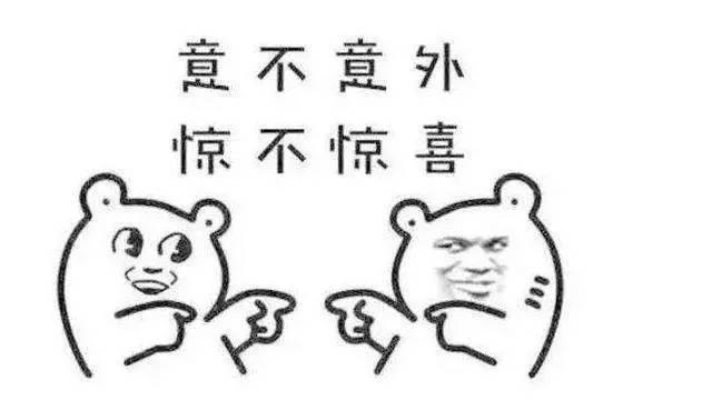 其实《中国有嘻哈》里最异类的rapper,是黄旭