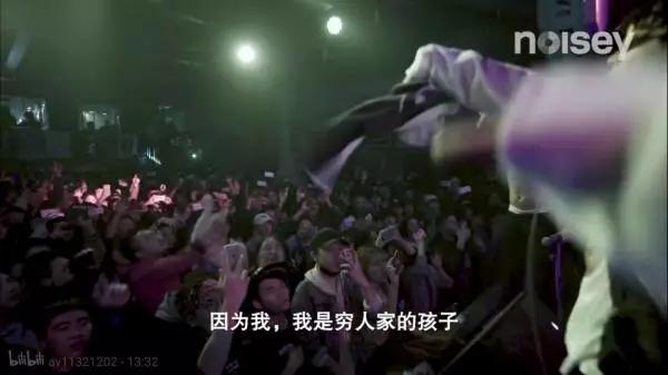 GAI翻唱旷世经典躁翻《歌手》:老子不飙高音,一样能唱服你们
