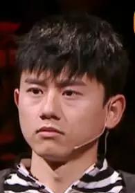 杨坤抄袭门后首次接受采访:我的音乐到头了,早TM不在乎了…