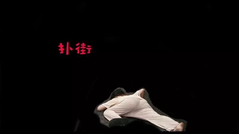 """""""北京二王""""华谊兄弟,成败在何一举?"""