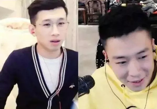MC天佑高调开淘宝店,被封杀206天后又出来作妖了?