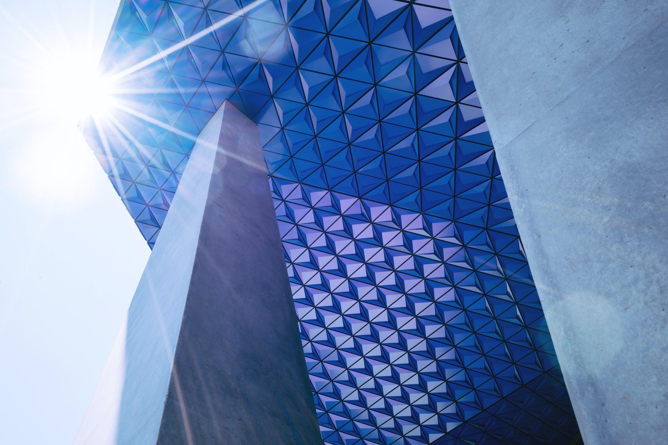 204家科改示范企业成长:四大阶段、三大天花板