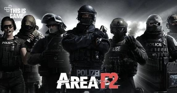 """《Area F2》""""被迫""""下架,游戏公司核心竞争力在哪?"""