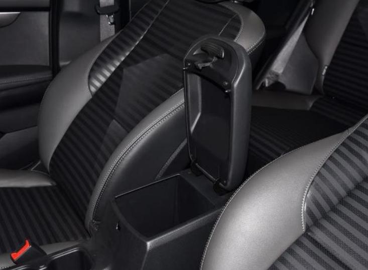 合资SUV绝对不亏的选择,11万多的起亚智跑,油耗低、空间大