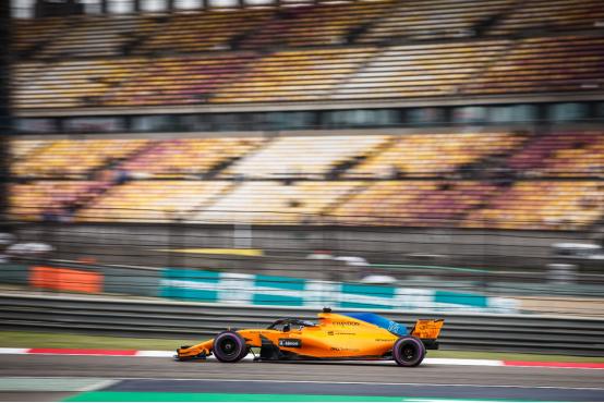 揭秘RICHARD MILLE里查德米尔与F1方程式的赛场缘分